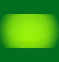 Striped empty camera monitor background with vector