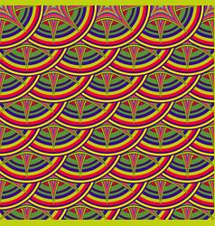 Creative texture vector