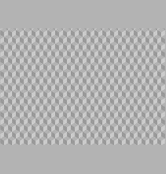 gray geometric texture seamless background vector image