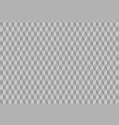 Gray geometric texture seamless background vector