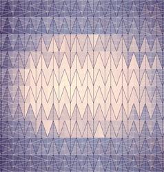 BackgroundGeometric6 vector