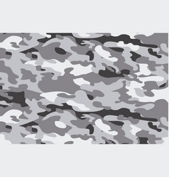 Camouflage military background abstract military vector