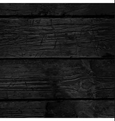 Monochrome background with the texture of a old vector