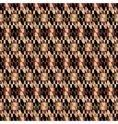 pixelated pattern vector image