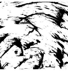 Blots Texture vector image vector image