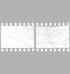 negative vector image vector image
