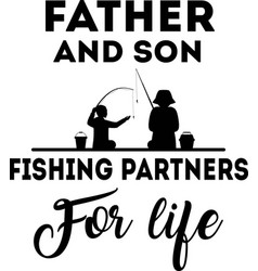 Download Father Fishing Vector Images Over 710