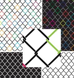 Rabitz grid vector