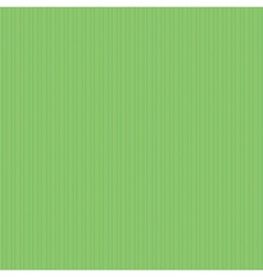 Seamless pattern background in flat design vector