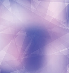 Abstract low poly background 0410 vector