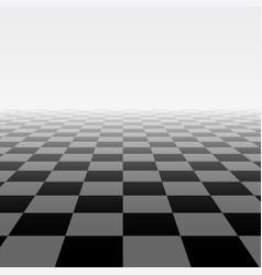 infinity background vector image