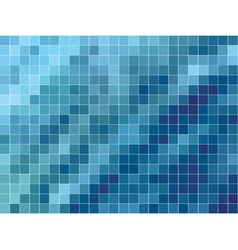 Tiled waves vector