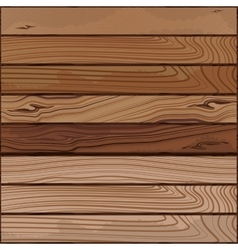 background boards of different wood vector image