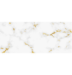 Abstract marble background for decorative design vector