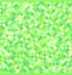 Diamond pattern seamless geometric background vector