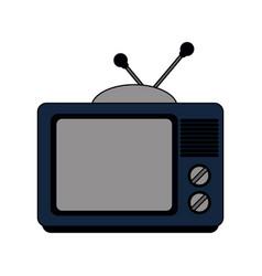 Tv vector