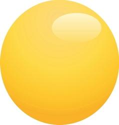 sun6 resize vector image