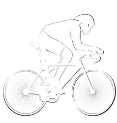 Facilities cycling vector