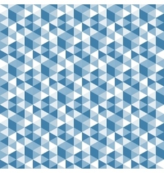 Abstract geometric seamless background Can be vector image