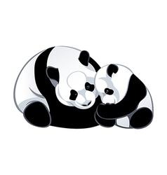 Pandas vector