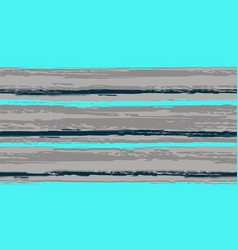 seamless background of stripes vector image