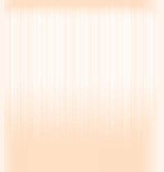 Pink background in fine stripes vector