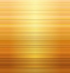 gradient background vector image vector image