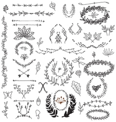 free vector images over 270 000 rh vectorstock com Free Vector Art Graphics Copyright Free Vector Graphics