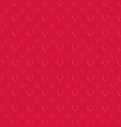 valentine 0021 vector image