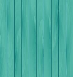 wooden texture plank background - vector image vector image