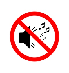 You can not make noise vector image