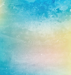 Grunge texture background 2406 vector