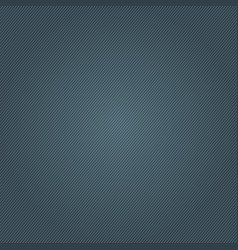 background texture with diagonal stripes in grey vector image vector image