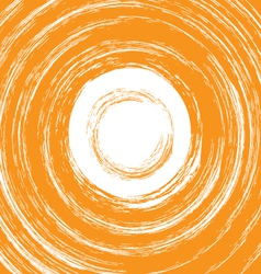 grunge background 3 vector image vector image