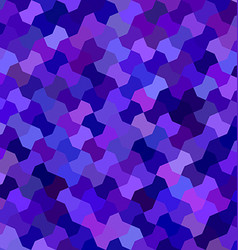 Color abstract floor pattern background vector