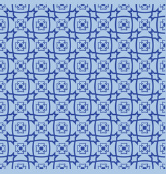 pattern 18 0028 vector image