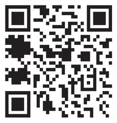 qr code vector image