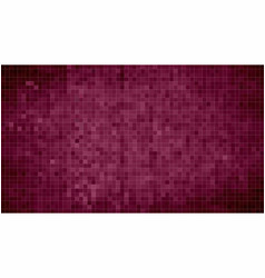 Burgundy abstract grunge background vector