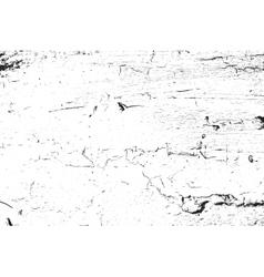 Overlay Cracked Texture vector