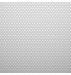 Carbon fiber background vector image