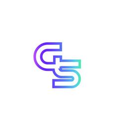 Lettercombination36 vector
