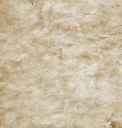 Old paper background 3105 vector
