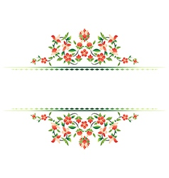 Decorative Background sixty three vector