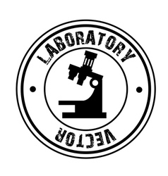 STUDIO INGRID 007 Nov 13 vector