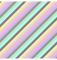stripes vector image vector image
