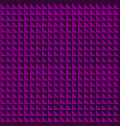 geometric seamless pattern with stripe vector image