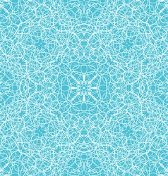web pattern vector image