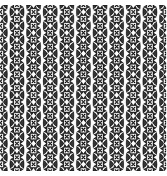 abstract geometric seamless pattern repeating vector image