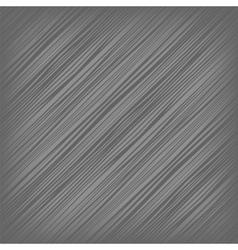 Grey Diagonal Lines Background vector