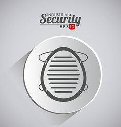 Security design vector